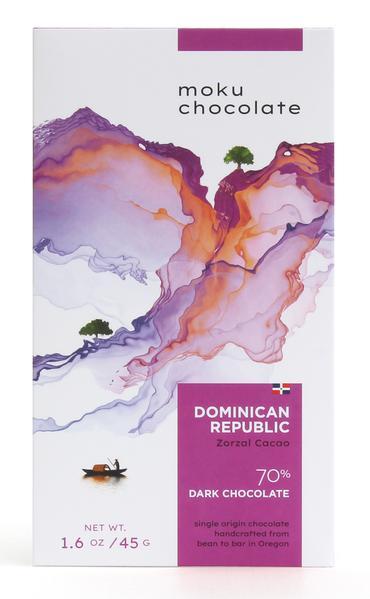 6-moku-dominican-front-lh_370x.jpg