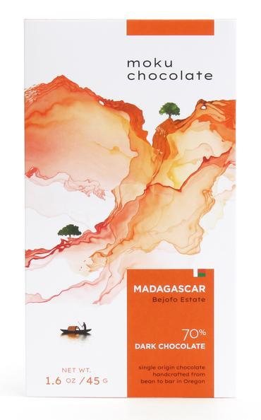 4-moku-madagascar-front-lh_370x.jpg