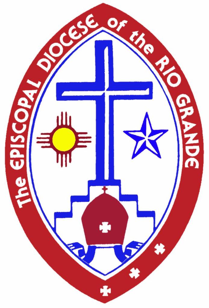 EDGR Logo