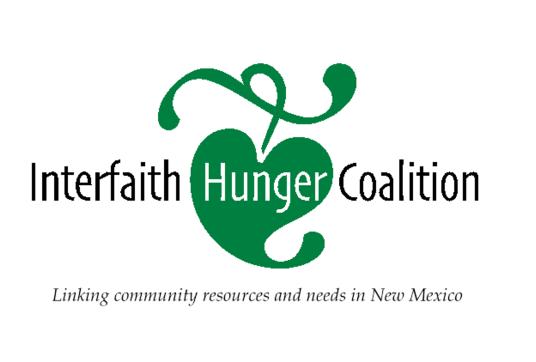 Interfaith Hunger Coaltion