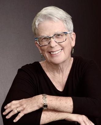 Kay E Huggins