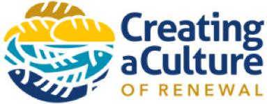 Culture of Renewal program