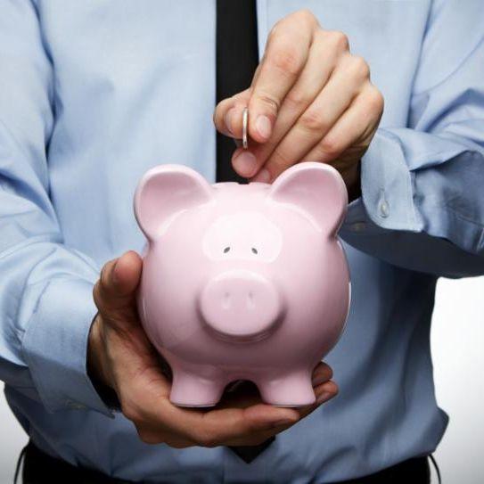 piggybank_saving.jpg