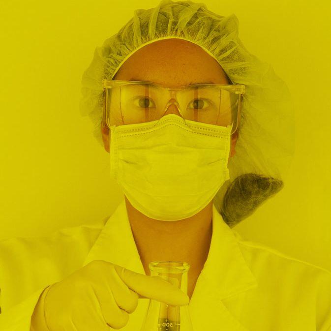 yellow_researcher_portrait.jpg