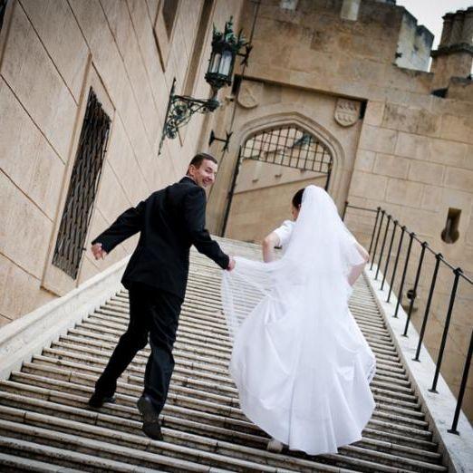 wedding_happy.jpg