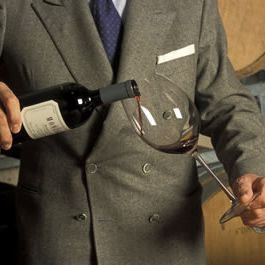 man-pouring-wine.jpg