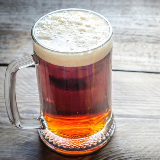 mug_dark_beer_wood.jpg