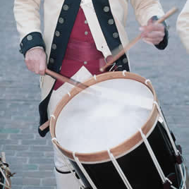 old-fashioned-drummer.jpg