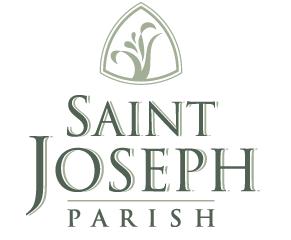 Saint Josephs