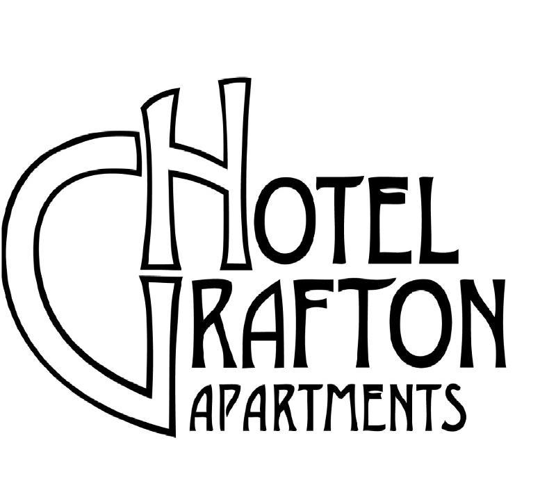 Hotel Grafton