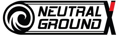 neutral ground logo