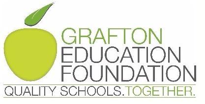 Grafton Education Foundation