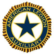 American Legion Auxiliary