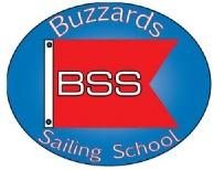 BSS burgee-small