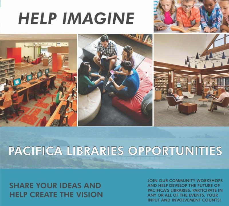 Library Outreach Snapshot