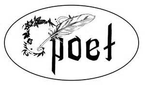 Poet Image