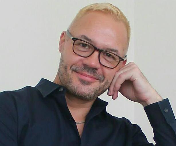 Paul Kellett van Leer