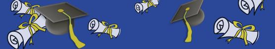 graduation-cartoon-header.gif