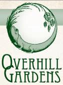 Overhill logo
