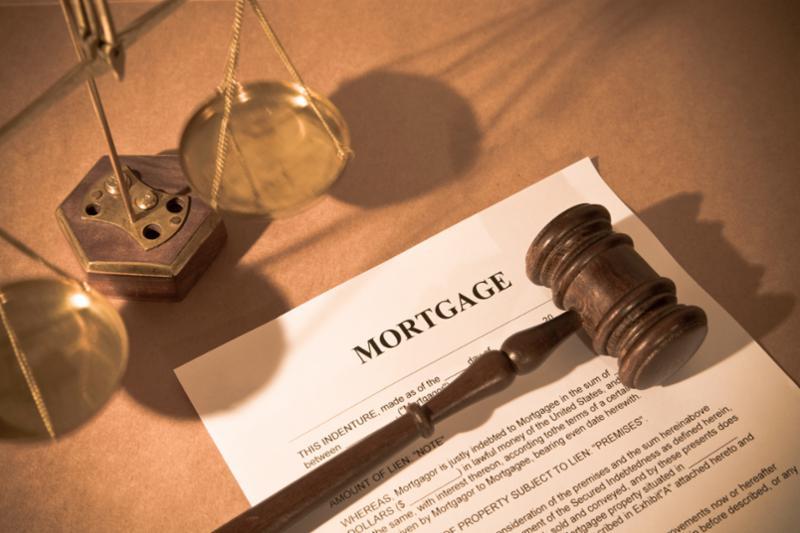mortgage_hammer_notice.jpg