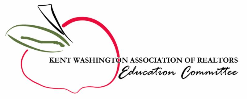 Education Committee Logo