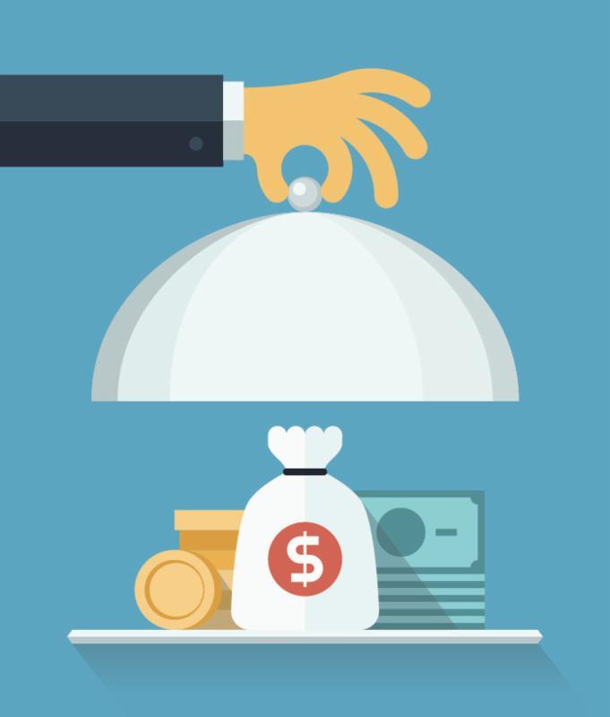 financial_service_flat.jpg