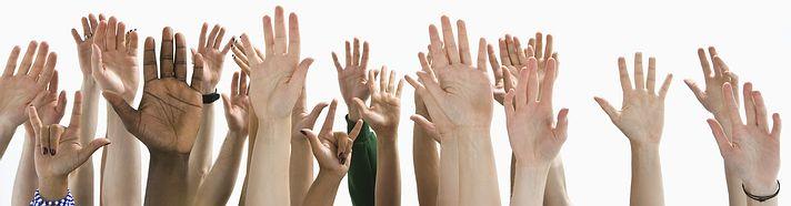 reaching_hands.jpg