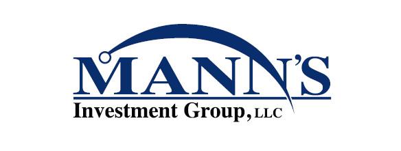 Mann's Investment Group, LLC