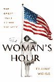 The Woman's Hour (cover)