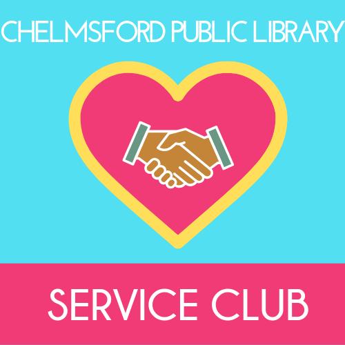 Service Club Logo