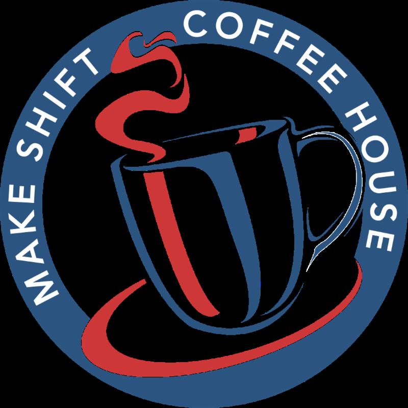 Make Shift Coffee House