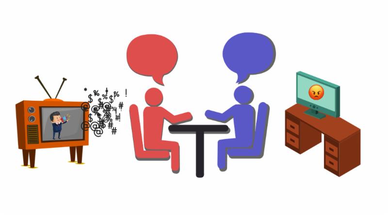 Let_s Talk Logo