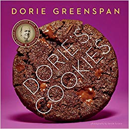 Dorie_s Cookies by Dorie Greenspan