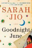 Goodnight June (cover)
