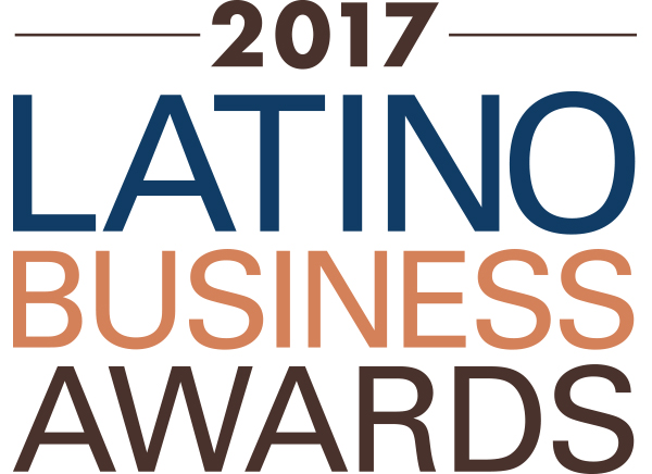 July 20 — Pacific Coast Business Times to present 'Latino Business Awards'