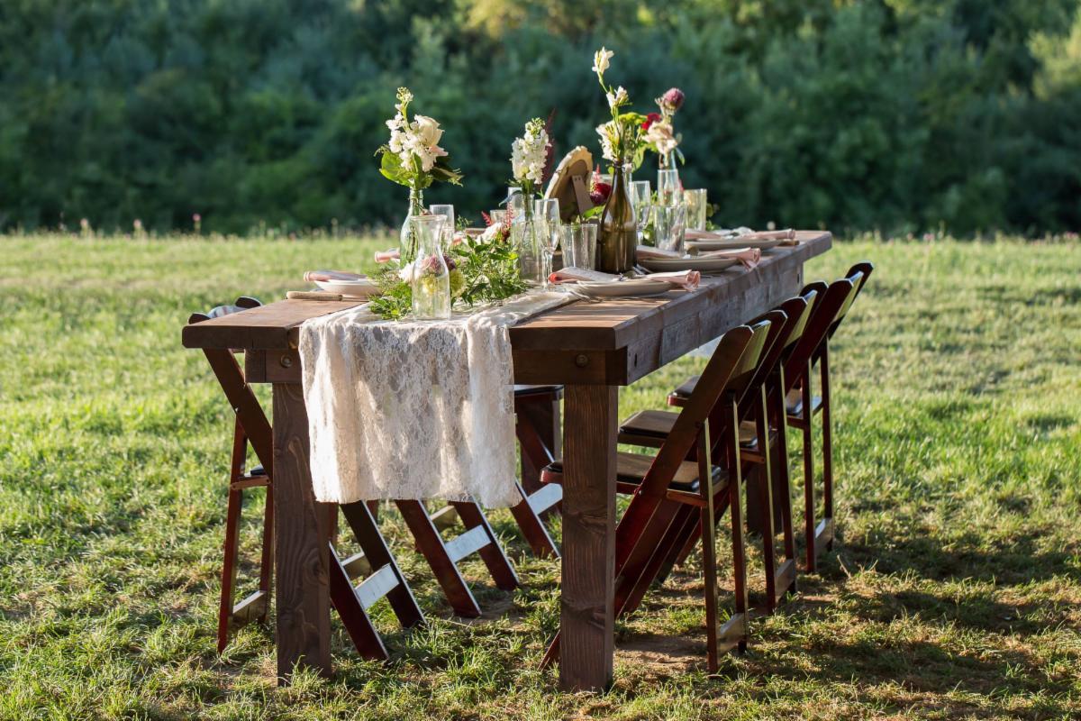 farm-to-table-tea-mothers-day-celebration.jpg
