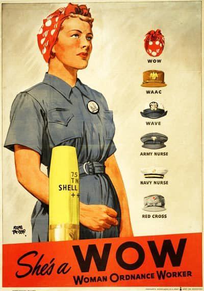 World War 2 Woman.jpg