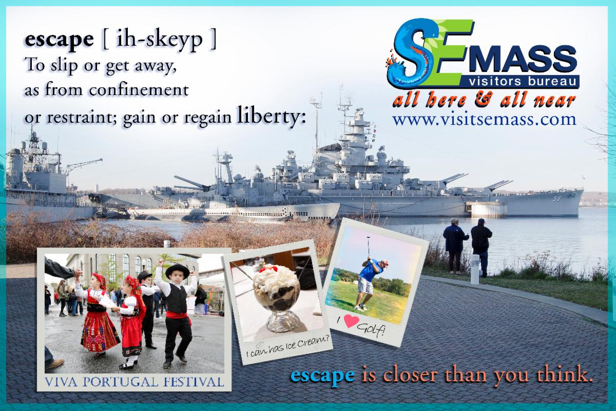 SEMass-RTCbulletin-Aug2021.jpg