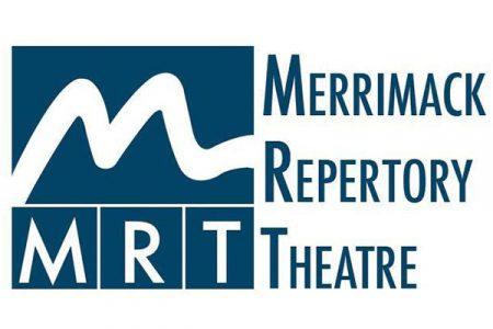 MRT-Logo-600_tcm18-266119-450x300.jpg