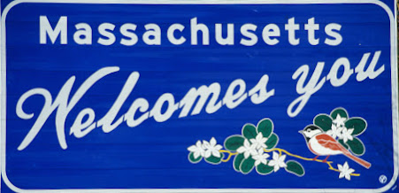 Mass Welcomes You Sign.jpeg