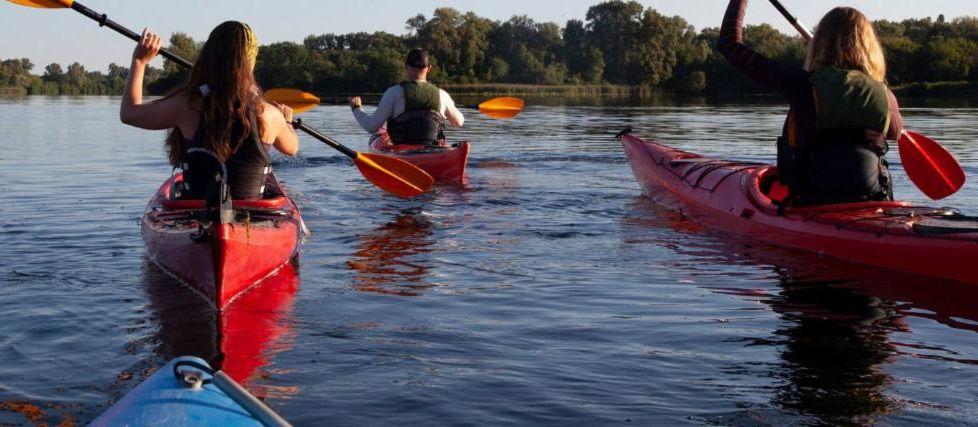 kayaking2-4041b79d.jpg