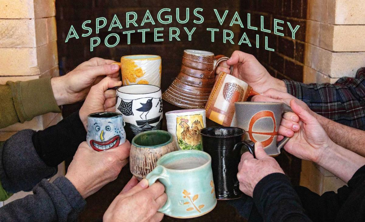 Asparagues Valley Pottery Trail.jpg