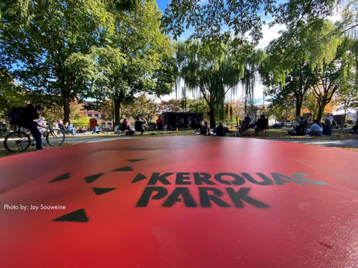 kerouac park lowellma.jpg