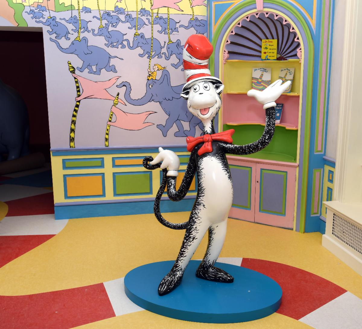 Amazing World of Dr. Seuss Museum.jpg