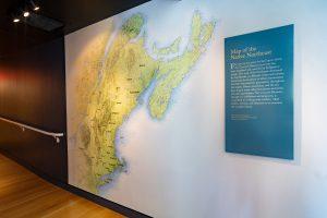 screen1843-Map-of-Native-Northeast-300x200.jpg