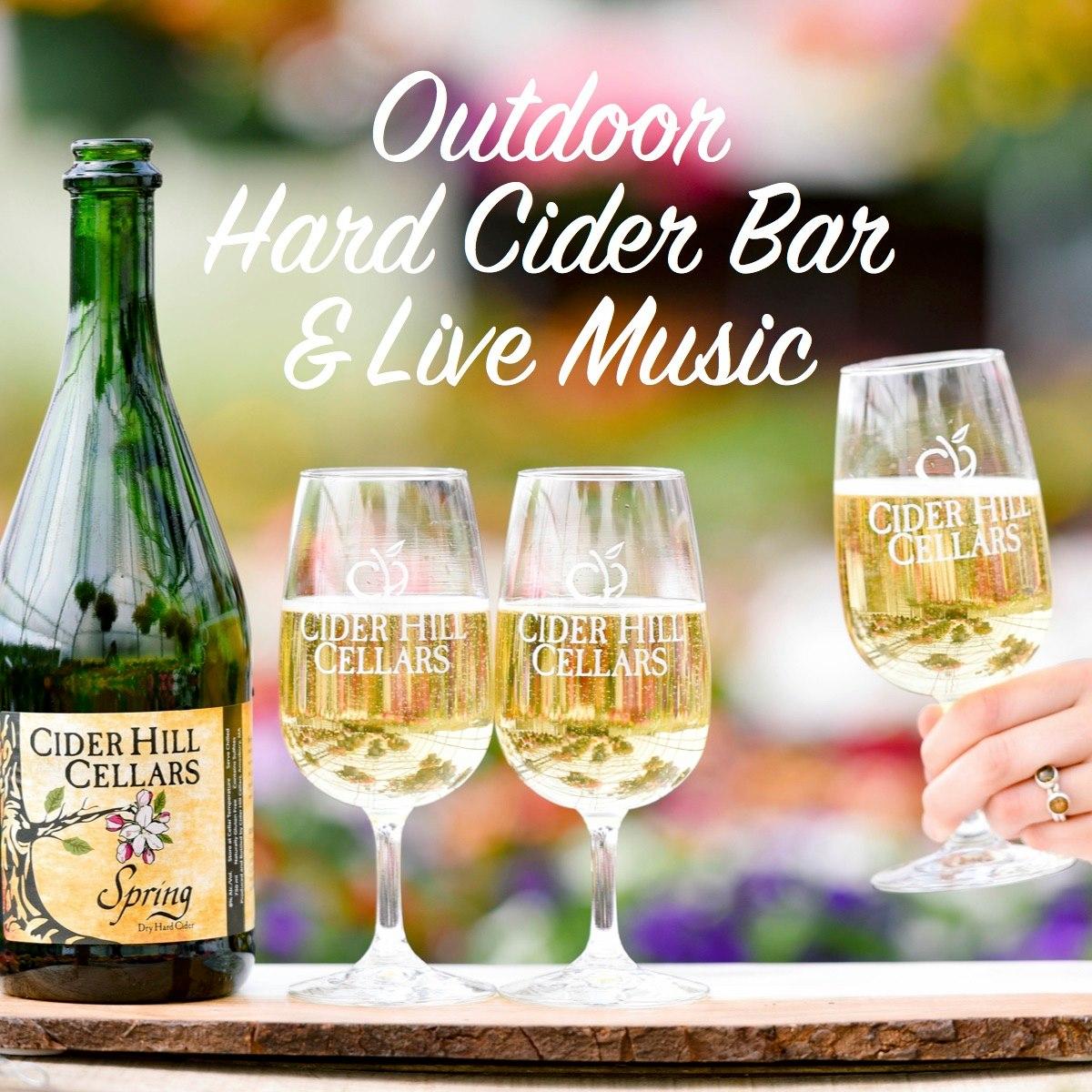 Cider Hill Farm- FB.jpg