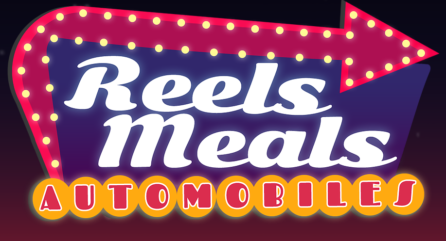 Reels Meals Auto Logo.png