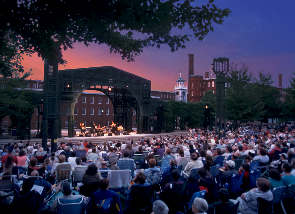 Lowell Summer Music Series.png