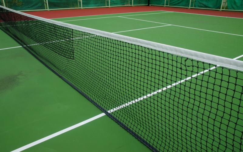 tennis_court.jpg