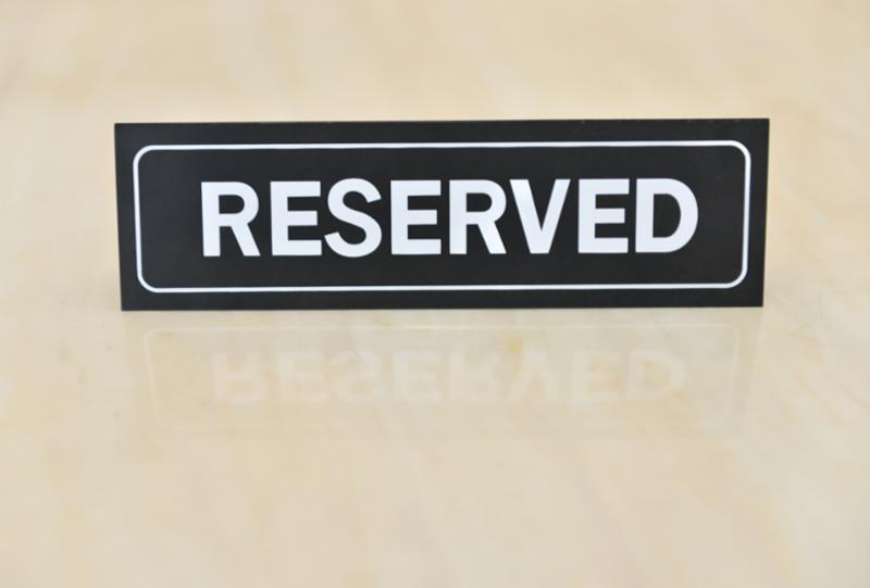 reserved_sign_wall.jpg